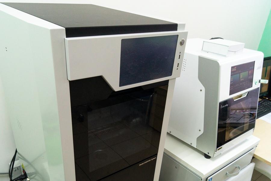 DSC07215
