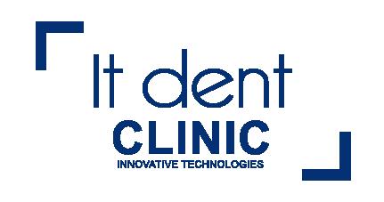 АйтиДент – цифровая стоматология в Москве